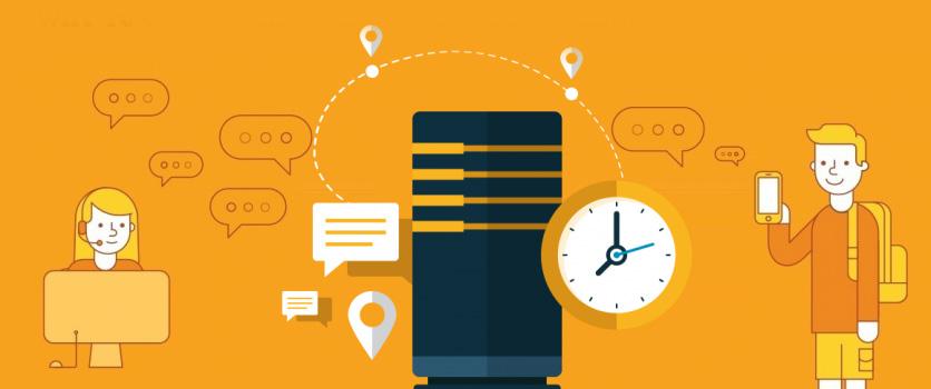 Bulk SMS Service Provider in Bangalore-SMS Marketing