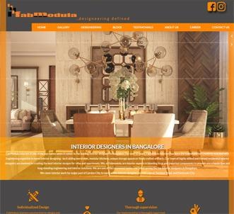 Best Web Design Company Bangalore Website Designers