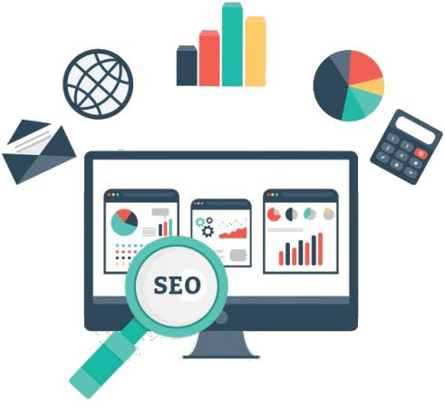 SEO Company in Bangalore-Digital Marketing Agency